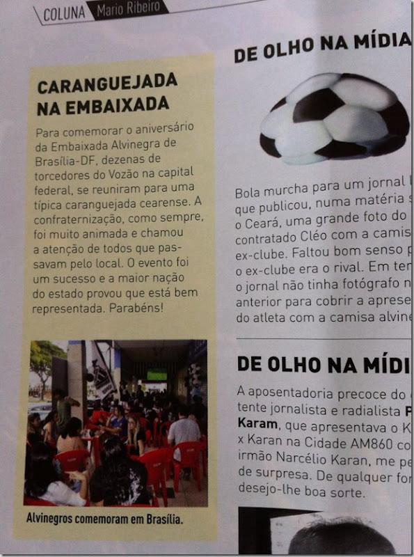 201301_carangiejada_1914