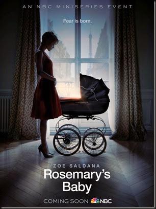 Rosemarys-Baby-TV-poster