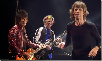 the-rolling-stones-30-