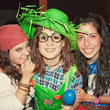 2011-07-23-moscou-carnaval-estiu-81