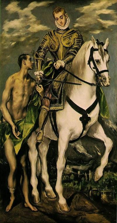Greco, El (10).jpg
