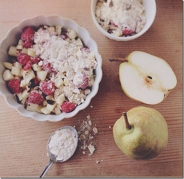 Café da manhã no Instagram (8)
