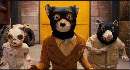 fantastic-mr-fox-trailer