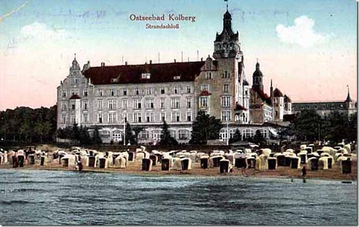 kolberg-strandschloss2-kolberg