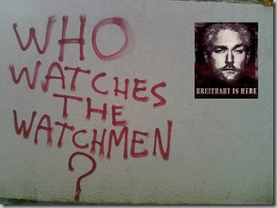 who-watches-breitbart