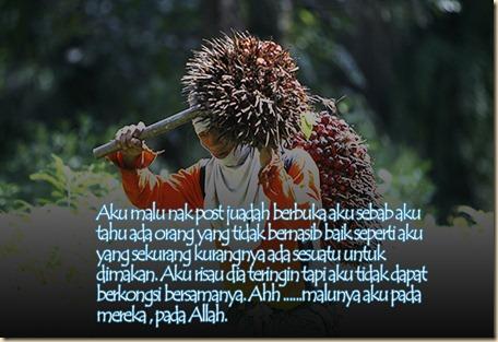 MALAYSIA-FELDA/