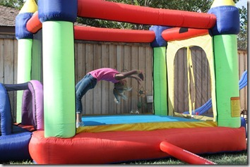 bouncy house 019
