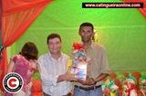 confraternização_Emas_PB (28)