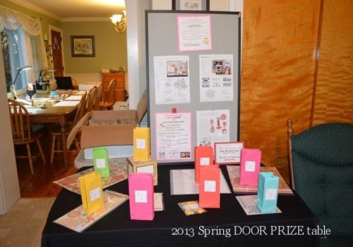 door prizes_resized DSC_1516