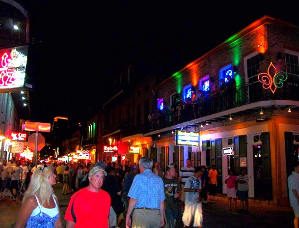 New-Orleans-June-2011 029
