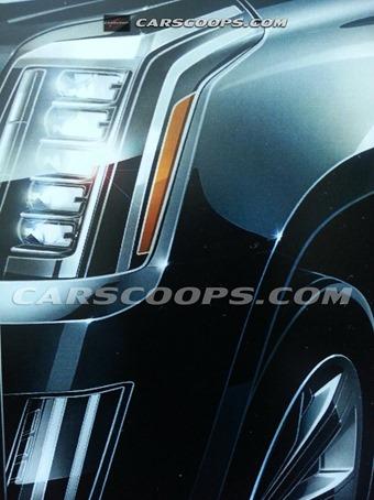 2014-Cadillac-Escalade-Carscoops-1