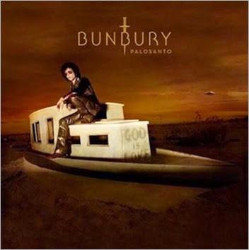 bunbury-palosanto-20130902