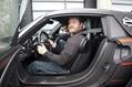 Porsche-918-Spyder-28