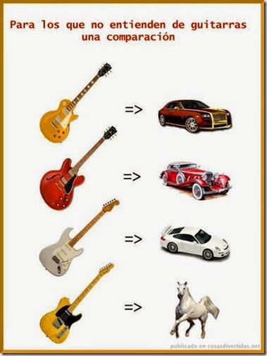 humor guitarristas (3)
