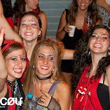 2012-07-21-carnaval-estiu-moscou-60