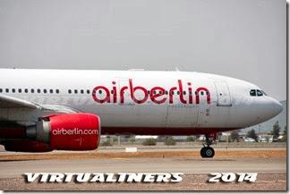 SCEL_AirBerlin_A330_D-ALPA_0021