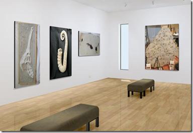 exhibbit virtual gallery