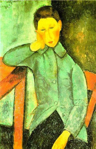 Modigliani, Amedeo (2).jpg