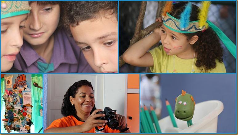 retratos,pais,etc20
