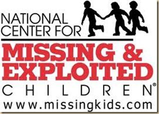 missing kids 1-3-13
