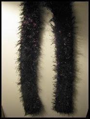 scarf-2_thumb1_thumb_thumb_thumb_thu[2]