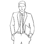 posing-men-subjects09.jpg