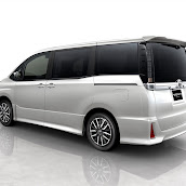 2013-Toyota-MPV-Concpets-2.jpg
