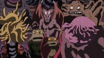[HorribleSubs] Haiyore! Nyaruko-san - 02 [720p].mkv_snapshot_17.07_[2012.04.16_22.28.11]