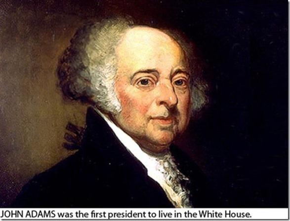 interesting-president-facts-7