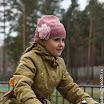 dk-2013-05-04-014.jpg