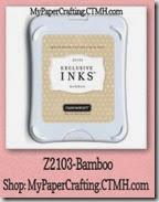 bamboo-200