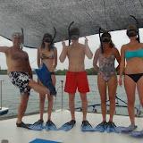 Bocas Adventure