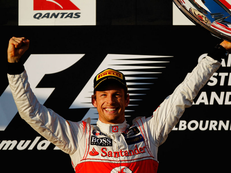Jenson-button-Australian-Gp-podium_2735615.jpg