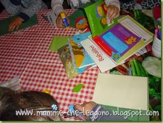 Mamme Che Leggono 2013 - 24 ottobre (21)
