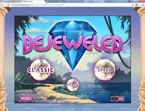 bejeweled-02
