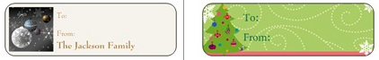 holiday_tofrom_stickers3
