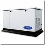 carrier-generator
