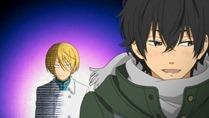 [HorribleSubs]_Tonari_no_Kaibutsu-kun_-_11_[720p].mkv_snapshot_15.36_[2012.12.11_21.56.03]