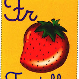 Frutilla.jpg