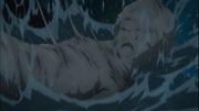 [Extalia-Fansubs] Ao no Exorcist - 19v2 [C4D4DBA6].mkv_snapshot_24.11_[2011.08.22_10.46.51]