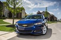Chevrolet-Impala-Legend-4