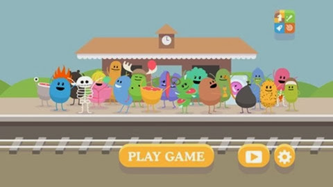 Dumb Ways to Die para Android