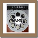 1st Grade Moon or Solar System Unit