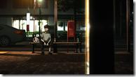 Zankyou no Terror - 04.mkv_snapshot_12.56_[2014.08.01_15.14.46]