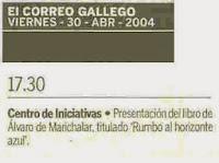 Centro_de_Iniciativas.jpg