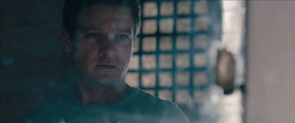 The Bourne Legacy 4.JPG