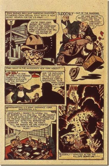 Sub-Mariner Comics 013F 042