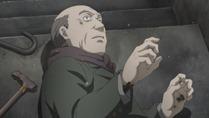[HorribleSubs] Zetsuen no Tempest - 01 [720p].mkv_snapshot_15.04_[2012.10.05_21.50.15]
