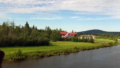 Alaska 113