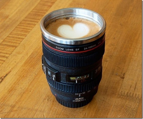 cool-coffee-mugs-20